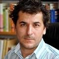 Dékán: Prof. dr. Demetrovics Zsolt, egyetemi tanár