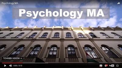 Psychology_MA