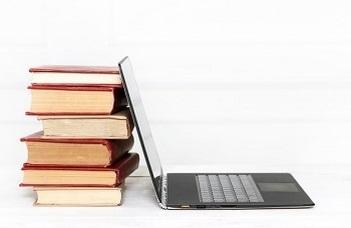A Google-n túl – online kurzus indul a kutatási készségek fejlesztésére