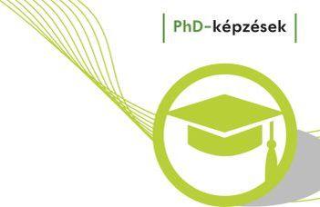 Szerezz PhD-t az ELTE PPK -n!