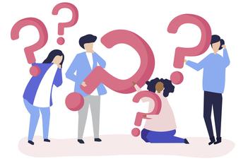 Távolléti oktatás - Gyakran ismételt kérdések (04.03.)