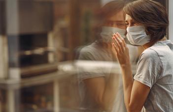 Figyeljünk szeretteinkre: a karanténfáradtság valós veszély