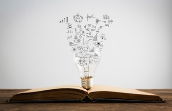 Tudomány és felsőoktatás az uniós politikában