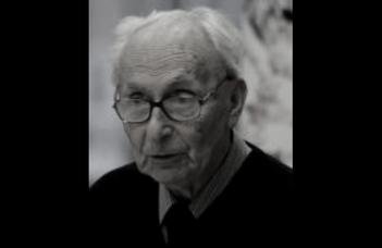 Nekrológ Maróti Andor halálára (1927-2021)