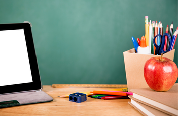 Ötféle modullal kínál pedagógus szakvizsga továbbképzést az ELTE PPK