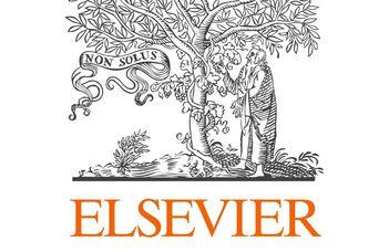 Elsevier webináriumok kutatóknak