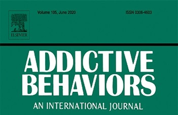 Alcohol consumption and risk for feeding and eating disorders in adolescence