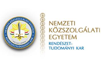 Kriminálpszichológiai konferencia 2019
