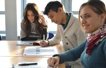 A PPK pályázati felhívása a nemzeti felsőoktatási ösztöndíjra (2021/2022-es tanév)