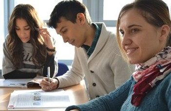 National Higher Education Scholarship 2020/2021