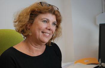 Nyitottsággal és szenzitivitással a végzettség nélküli iskolaelhagyás ellen – Interjú Szivák Judittal