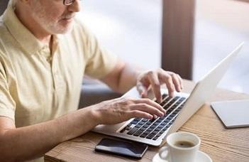 Online folytatódik a Harmadik Kor Egyeteme