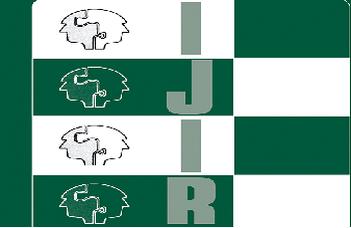 Társas kapcsolati konfigurációk nemzetközi diákok körében