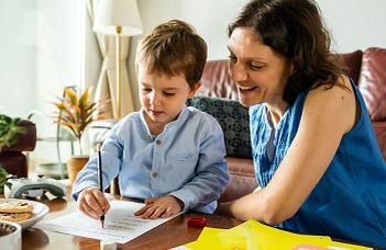 Otthonoktatással kapcsolatos kutatás indul a PPK-n