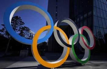 Szurkoljunk együtt az ELTE-s olimpikonoknak!