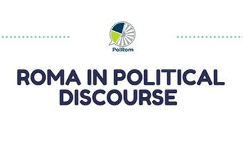 A romák helyzete a politikai közbeszédben