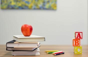 Sikerek a XXXIV. OTDK Tanulás- és Tanításmódszertani – Tudástechnológiai szekciójában