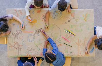 Tanulás és tanítás – újabb siker a 35. OTDK-n