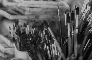 Art, Research and Therapy - Online Conference