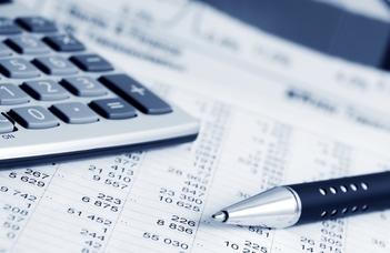 Befizetéssel kapcsolatos információk a 2021/2022-es tanév őszi félévben
