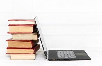 A távolléti oktatás a kutatók szemével