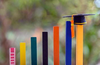 Az egyetemi modellváltás és a rangsorok