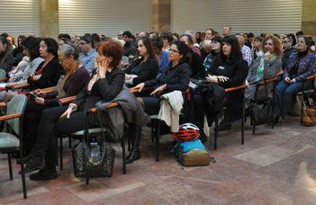 Hagyományteremtő fórum indult a PPK kutatócsoportjai számára