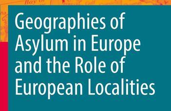 Mit gondolunk a migrációról?