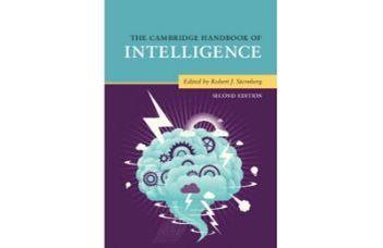 Létezik-e általános intelligencia?
