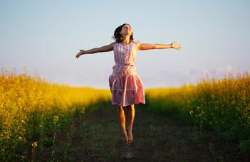 Így változott a boldogságszintünk a COVID alatt