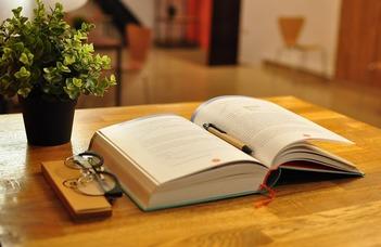 Nemzeti felsőoktatási ösztöndíj pályázat