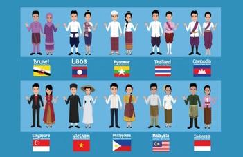Workshop és virtuális tárlatvezetés az ASEAN múzeumban