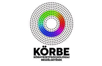 KÖRBE– Környezetpszichológiai Beszélgetések: HELY – SZÍN – KÉP