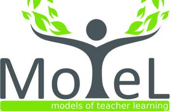 Pedagógusok folyamatos szakmai fejlődése és tanulása